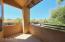 8787 E Mountain View Road, 2039, Scottsdale, AZ 85258