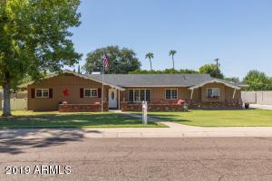 7828 N 13TH Avenue, Phoenix, AZ 85021
