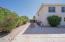 5420 N 137TH Avenue, Litchfield Park, AZ 85340
