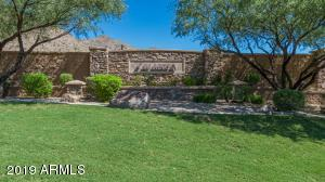 3112 W BRIARWOOD Terrace, 76, Phoenix, AZ 85045