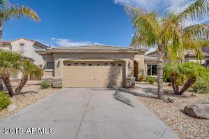 15541 N 174TH Lane, Surprise, AZ 85388