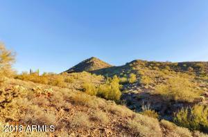 26232 N CENTRAL Avenue, -, Phoenix, AZ 85085