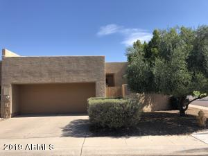 11134 E YUCCA Street, Scottsdale, AZ 85259