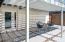 4035 E INDIANOLA Avenue, Phoenix, AZ 85018