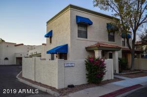 4918 E SIESTA Drive, 3, Phoenix, AZ 85044