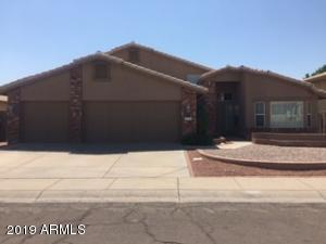 Property for sale at 2715 E South Fork Drive, Phoenix,  Arizona 85048