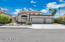 9481 E DAVENPORT Drive, Scottsdale, AZ 85260