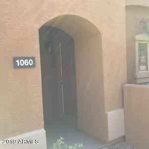 240 W JUNIPER Avenue, 1060, Gilbert, AZ 85233