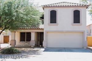 1779 E HARRISON Street, Gilbert, AZ 85295