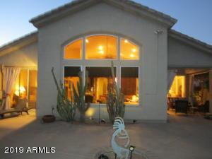 9483 N 115TH Place, Scottsdale, AZ 85259