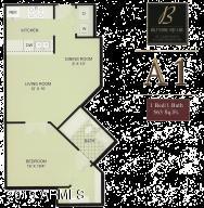 1701 E COLTER Street, 359, Phoenix, AZ 85016