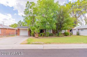 1523 W BERRIDGE Lane, Phoenix, AZ 85015
