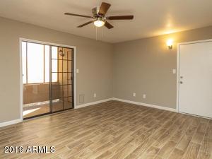 5035 N 17Th Avenue, 108, Phoenix, AZ 85015