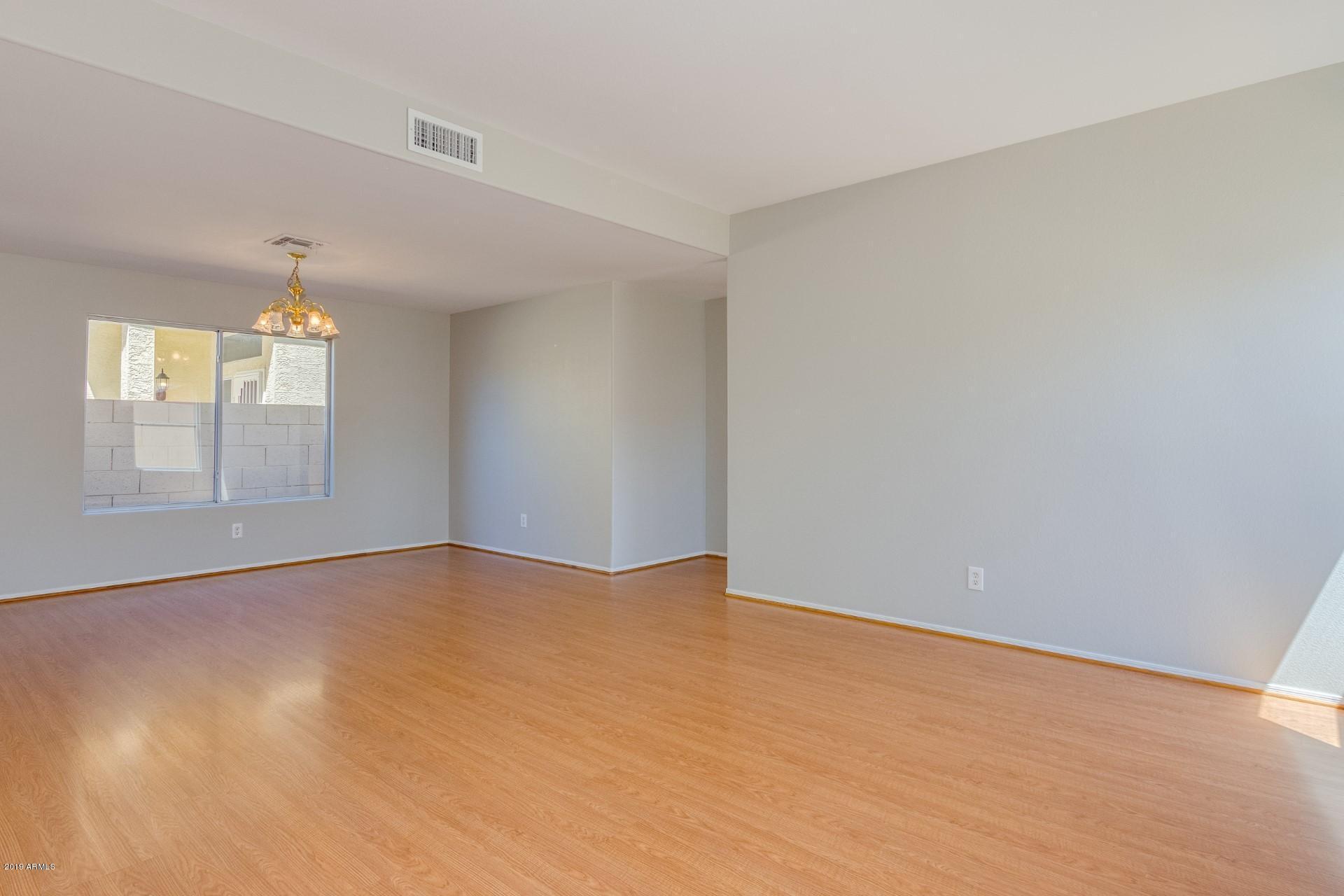 7518 W Turquoise Avenue
