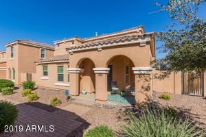 3529 E ERIE Street, Gilbert, AZ 85295