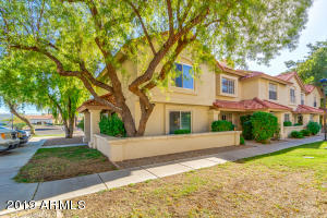 5808 E BROWN Road, 105, Mesa, AZ 85205