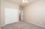 17275 W MADISON Street, Goodyear, AZ 85338