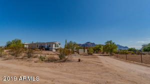 1930 E CODY Street, Apache Junction, AZ 85119
