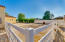 14030 E OCOTILLO Road, Chandler, AZ 85249