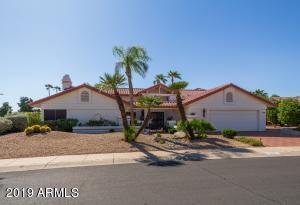 21002 N DESERT SANDS Drive, Sun City West, AZ 85375