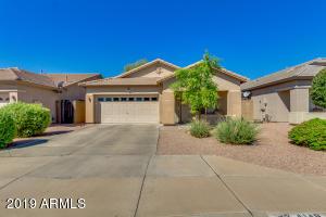 4148 N DANIA Court, Litchfield Park, AZ 85340