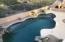 21931 N 77TH Street, Scottsdale, AZ 85255