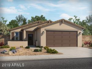 40482 W Hensley Way, Maricopa, AZ 85138