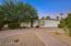 690 E FAIRWAY Drive, Litchfield Park, AZ 85340