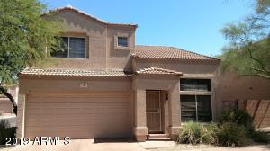 17606 N 17TH Place, 1107, Phoenix, AZ 85022