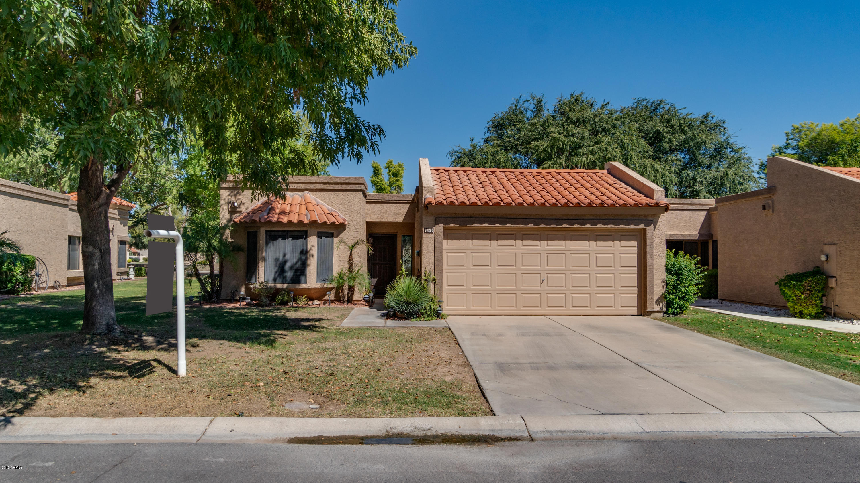 Photo of 9450 W MCRAE Way, Peoria, AZ 85382