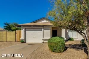 2BR/2BA TOWNHOME ON LARGE LOT WITH PEBBLE TEC POOL
