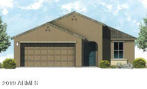 94 4th Avenue W, Buckeye, AZ 85326