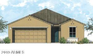 87 5th Avenue W, Buckeye, AZ 85326