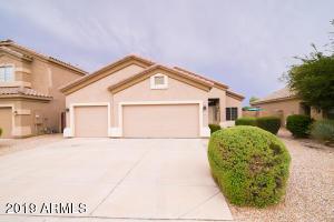 653 E STOTTLER Drive, Gilbert, AZ 85296