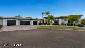 8094 W EXPEDITION Way, Peoria, AZ 85383
