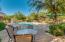 10757 N 74TH Street, 1027, Scottsdale, AZ 85260