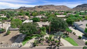 5415 W MISTY WILLOW Lane, Glendale, AZ 85310