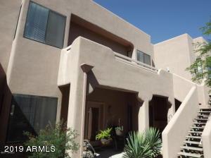 11011 N ZEPHYR Drive, 202, Fountain Hills, AZ 85268