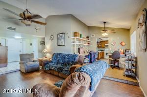 8502 W RUTH Avenue, Peoria, AZ 85345