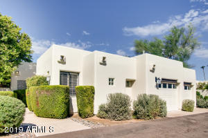 Property for sale at 5101 N Casa Blanca Drive Unit: 334, Paradise Valley,  Arizona 85253