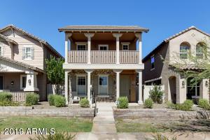 12473 W HUMMINGBIRD Terrace, Peoria, AZ 85383