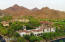 10244 E HUALAPAI Drive, Scottsdale, AZ 85255