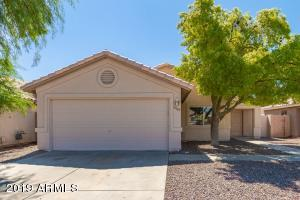 16189 W WASHINGTON Street, Goodyear, AZ 85338