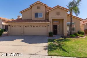 4751 E VILLA MARIA Drive, Phoenix, AZ 85032