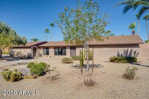 12866 W ORANGE Drive, Litchfield Park, AZ 85340
