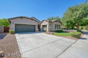 1137 W RAWHIDE Avenue, Gilbert, AZ 85233