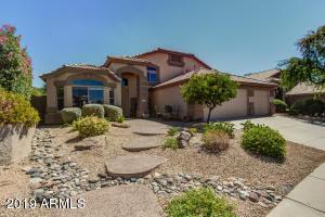 4523 E Melanie Drive, Cave Creek, AZ 85331
