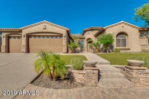 2710 W BRIARWOOD Terrace, Phoenix, AZ 85045