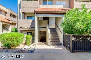 1645 W BASELINE Road, 1184, Mesa, AZ 85202