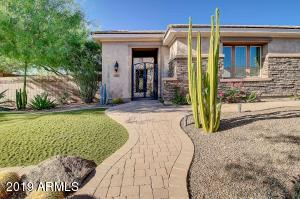 Property for sale at 660 W Tonto Drive, Chandler,  Arizona 85248